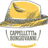 Forno Cappelletti e Bongiovanni