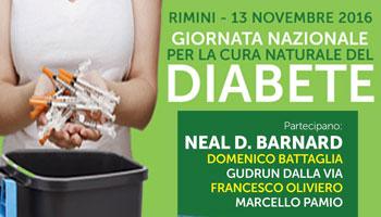 Evento Diabete