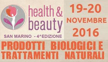 health & beauty (valor expo)
