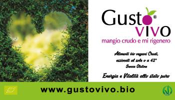 banner gustovivo