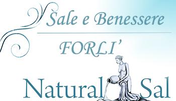 natural sal