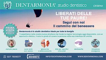 banner eptamed DENTARMONIA