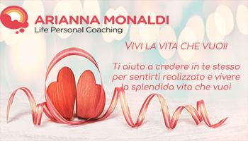 Arianna Monaldi