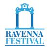 Ravenna Festival