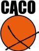 Cacofonico