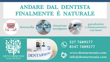 Dentarmonia