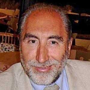 Giorgio De Crignis