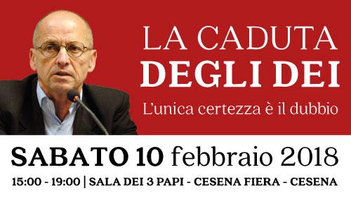 Biglino Cesena