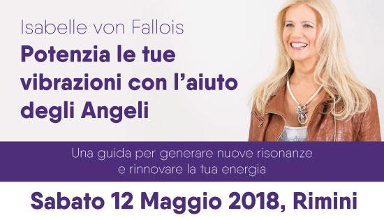 Isabelle von Fallois