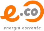 Energia Corrente