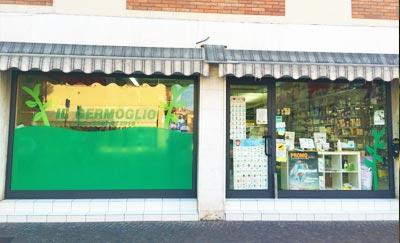 Il Germoglio | Vivi Consapevole in Romagna