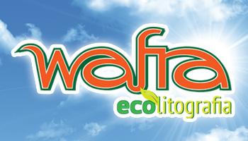 banner-wafra