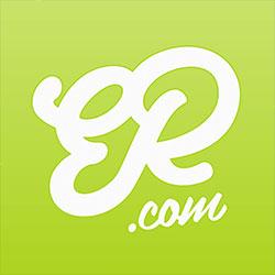 logo-events