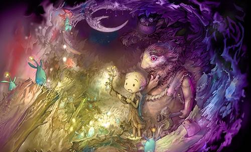 sogno-sciamanico2