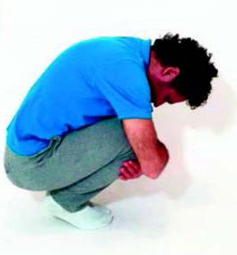 pietromorigi-eserciziovalentinorossi
