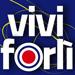 Vivi Forlì