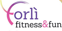 Forlì fitness & fun