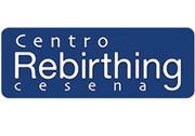 Centro Rebirthing