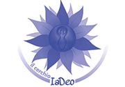 Cerchio Iadeo