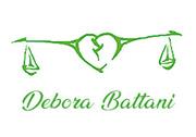 Debora Battani