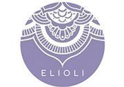 Elioli