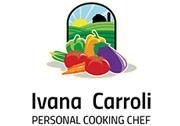 Ivana Carroli
