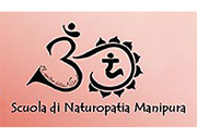 Scuola di Naturopatia Manipura