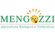 Azienda Agricola Mengozzi