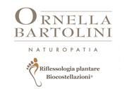 Ornella Bartolini