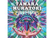 Tamara Muratori