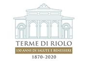 Terme di Riolo