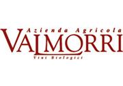 Azienda Agricola Valmorri