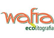 Wafra