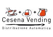 Cesena Vending