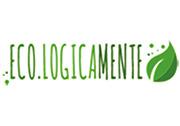 Eco.LogicaMente