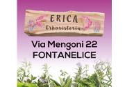 Erica Erboristeria