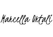 Marcella Ortali