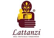 Lattanzi