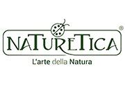 Naturetica