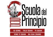 Scuola del Principio