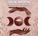 Naturopatia New Moon