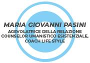 Maria Giovanna Pasini