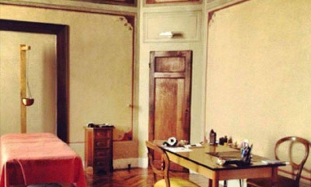 Studio Anya