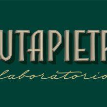 Mutapietra