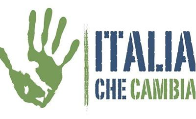 Italia Che Cambia