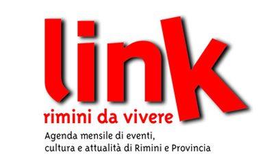 LINK Rimini da vivere