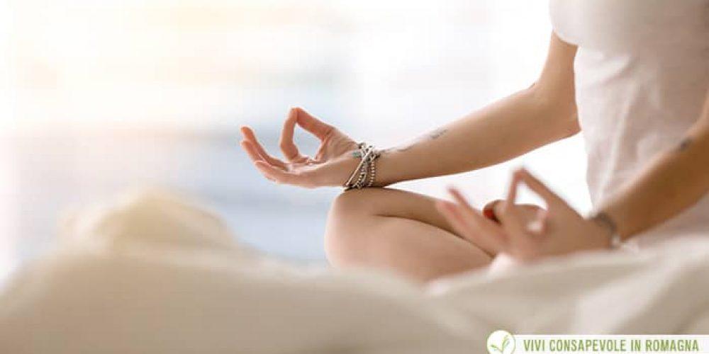 Wake up Yoga, Goodnight Yoga
