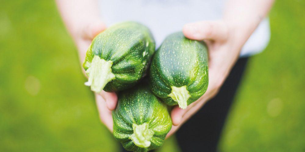 Lo spreco alimentare, paradosso globale