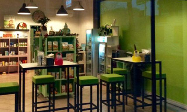Bio & Natural Store