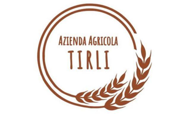 Azienda Agricola Tirli